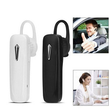 Sans fil Bluetooth Écouteur Pour LG G8 ThinQ G8s G7 G6 G5 V50 V40 V30s V30 Q8 Q7 Q6 K8 K4 K7 K10 Casque Musique Écouteur