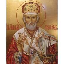 Картина по номерам фоторамки папы картины фигурки украшения