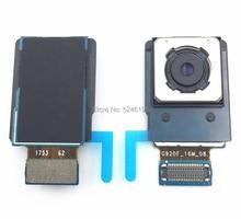 1pcs Original New Rear big Camera Module Flex Cable For Samsung Galaxy Note 5 Note5 N920 N920F Back Main