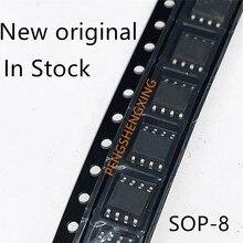 10 шт./лот P1337 NCP1337 NCP1337DR2G SOP8 новый оригинальный точечный горячая распродажа