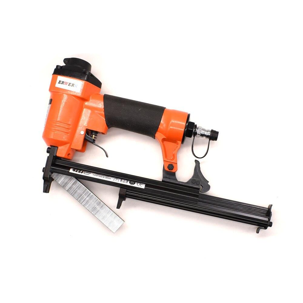 home improvement : Es32 Intelligent Multi-Function Robot Vacuum Cleaner Cleaning Machine Charging Vacuum Cleaner Sweeping Machine