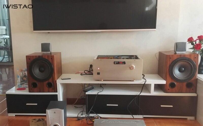 2WHFSC-FR8WMDEC(A1)l5
