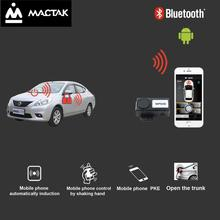 Mobile phone control keyless entry Fordfi**ta android systems  F1
