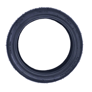 "Image 4 - 8.5 inch Tubeless Tire 8 1/2x2 Tyres For Xiaomi Mijia M365 Electric Scooter Non Pneumatic Thick Strong For 8.5"" Kickscooter"