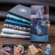 Wallet Leather Case for Meizu M2 M3 mini M3s M5s M5C M5 M6 Note A5 M6T M6s S6 X8 Note 9 8 6 15 Plus Book 3D Flip Case Soft Cover(China)