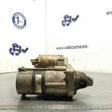 COMPACT BMW E46 3582974/motor-Starter 320TD 1-Year-Warranty 3-Series