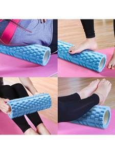 SFoam-Roller Yoga-Blo...