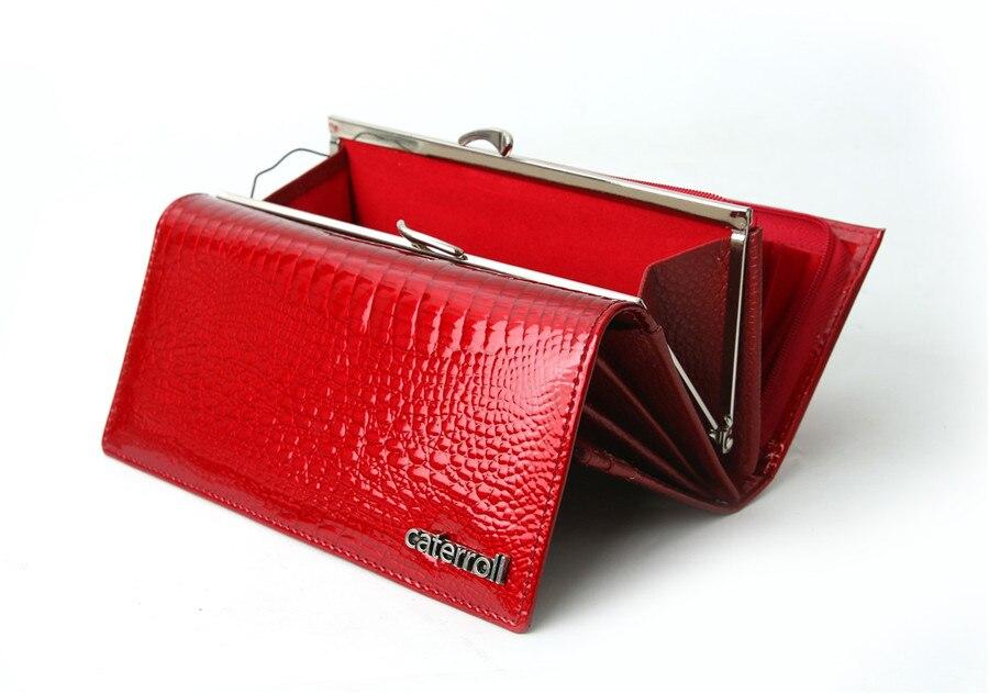 genuine leather women purse (8)