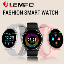 Смарт часы LEMFO Q5 Pro Обновление IP67 водонепроницаемое кровяное давление пульсометр напоминание о звонке для спортивных часов