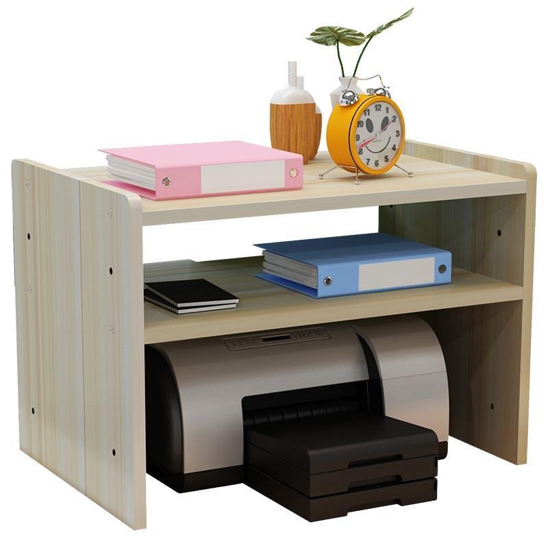 Barillet Boite Aux Lettres Planos Filing Madera Printer Shelf Para Oficina Archivadores Archivador Mueble Archivero File Cabinet