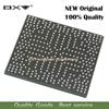Free shipping CG82NM10 SLGXX BGA Integrated chipset new original