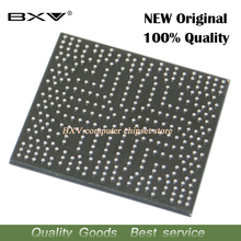 Free shipping CG82NM10 SLGXX BGA Integrated chipset new original