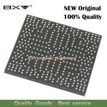 Trasporto libero CG82NM10 SLGXX BGA Integrato chipset nuovo originale