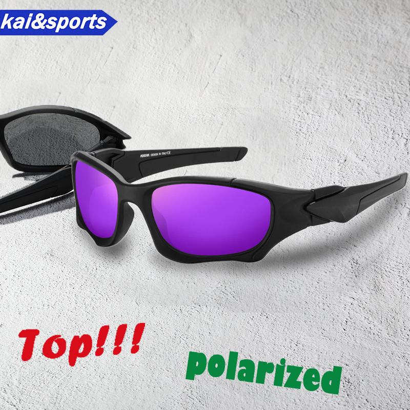 Top Skiing Goggles Cross Country skiing Sunglasses Impact resistance glasses UV400 Outdoor Riding Glasses