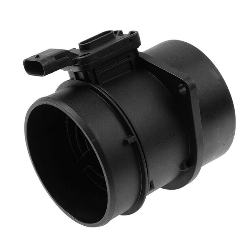 5WK98101 A6450900048 6450900048 Mass Air Flow MAF Sensor for E-Class A207 V-Class Vito Tourer W447 GLK-Class X204