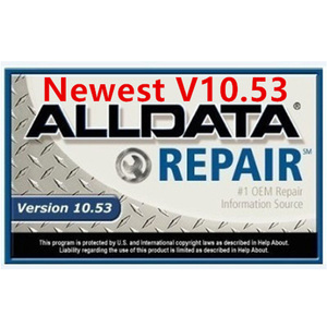 Image 4 - 2020 أحدث جميع البيانات إصلاح السيارات Alldata 10.53 الرسوم البيانية الأسلاك mit // شيل. l حية 24 in2TB HDD تثبيت جيدا لباناسونيك cf30