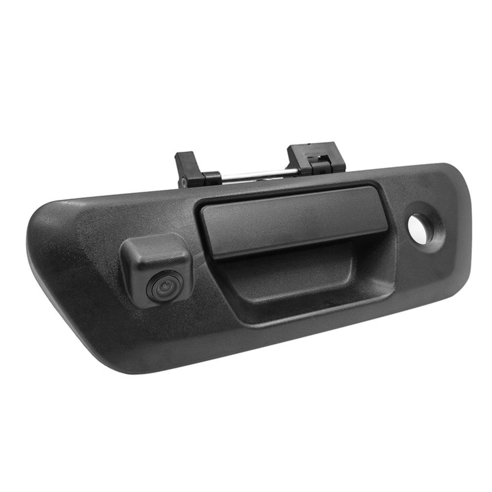 Купить zjcgo автомобильная камера заднего вида для nissan navara d23