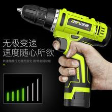 High Power Pistol Electric Drill Tile Drilling Flashlight Rotary Drill Rig Drilling Machine Electric Rotary Pistol Drilling hammer drill electric redverg rd rh1500 power 1500 w drilling in concrete to 36mm антивибрационная system