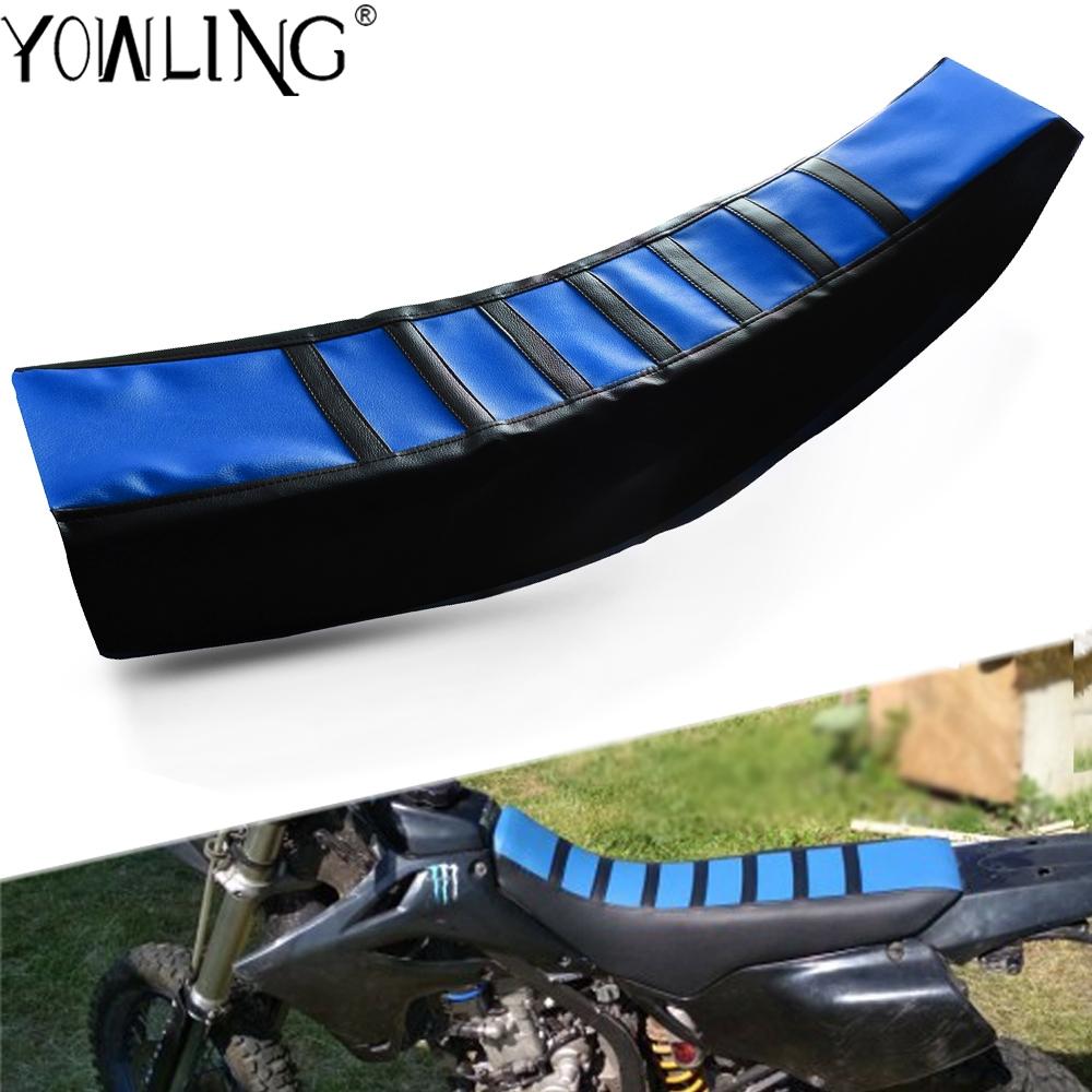 CNC Foot Pegs Foot Pedals Footrests Motorcycle NEW Design for Footpegs Yamaha YZ85 YZ125 YZ250 YZ250F YZ426F YZ450F YZ125X YZ250X YZ250FX YZ450FX WR250F WR400F WR426F WR450F