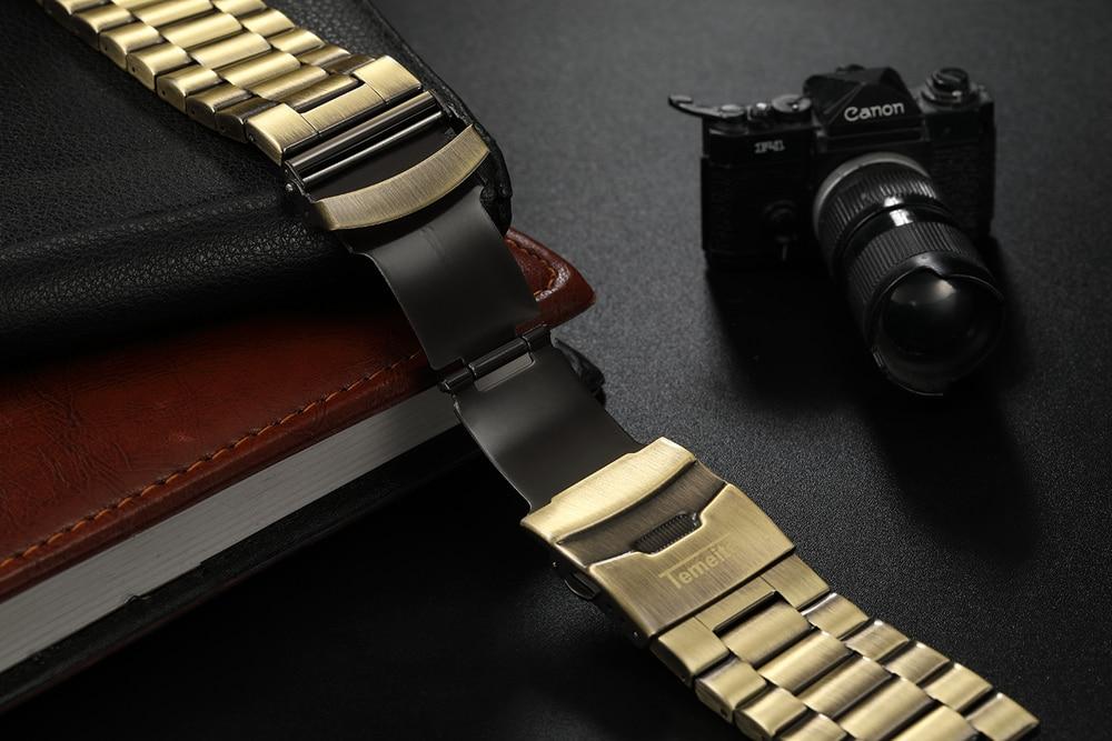 场景02-古铜黄表带