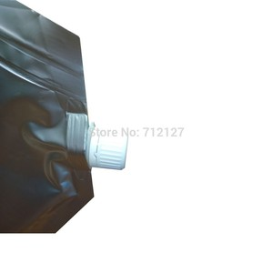 Image 4 - Kompatibel 500g toner pulver für Brother TN1035 TN1000 TN1050 TN 1050 TN1060 TN1070 TN1075 TN 1075 für HL 1110 HL 1111 HL 1118