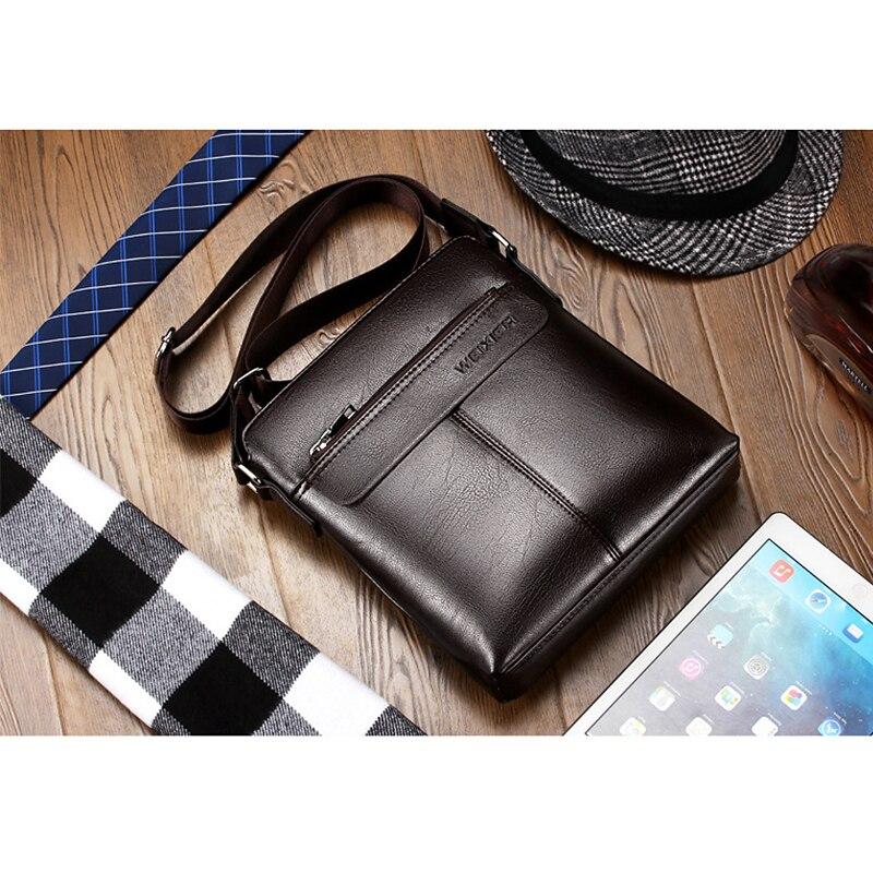 Briefcase Luxury Bags Badiya 17