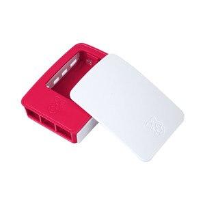 Image 5 - פטל Pi 4 דגם B עם 1 GB/2 GB/4 GB RAM BCM2711 Quad core Cortex A72 זרוע v8 1.5GHz תמיכה 2.4/5.0 GHz WIFI Bluetooth 5.0