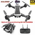 S36 RC Drone 4K profissional quadcopter air selfie angeln drone tasche mini eders drohnen mit kamera hd Hubschrauber Flugzeug geschenk
