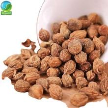Bitter Cardamon,Yizhiren,fructus Alpiniae Oxyphyllae,Sharpleaf Galangal Fruit Improve Memory Chinese Herbs Amomum villosum