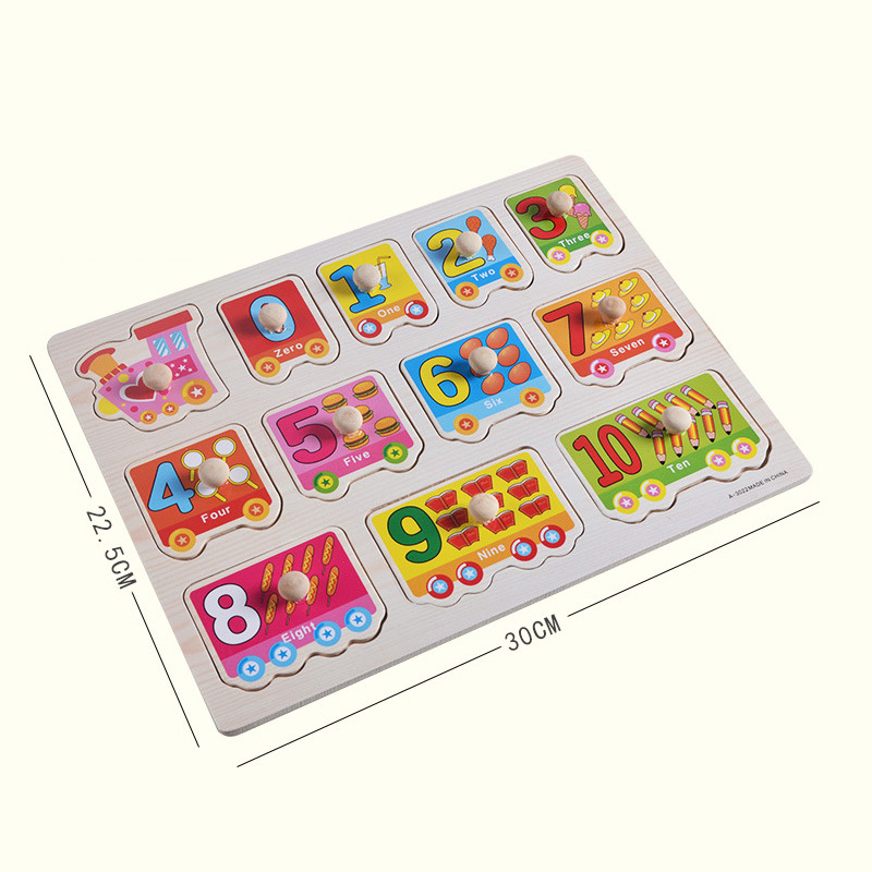 formato educacional numeros do alfabeto brinquedos infantis 05