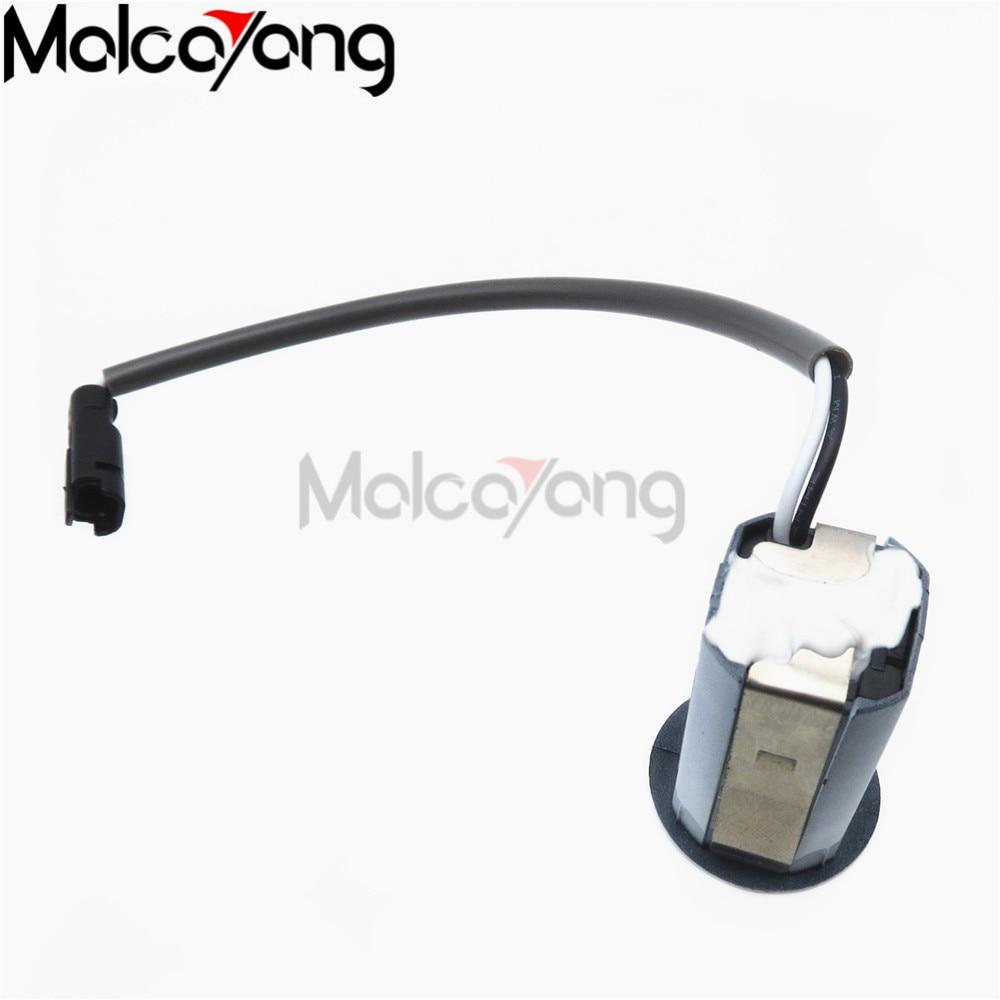 PZ362-00201-B0 PZ362-00201 PZ36200201 Ultrasone Parkeerhulp Sensor - Auto-elektronica - Foto 6