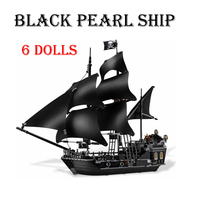 https://ae01.alicdn.com/kf/H1c07c89ec04d4697abacbb755714b5f2P/Pirates-Of-The-Caribbean-Building-Blocks.jpg