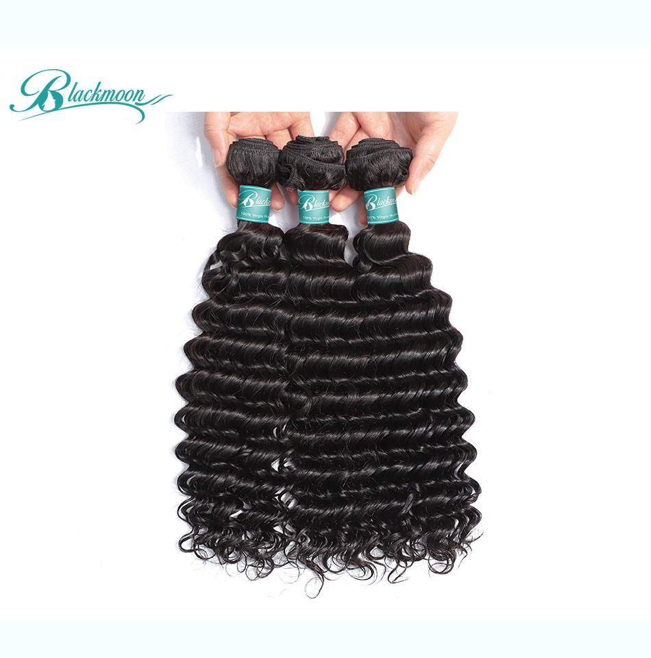 deep wave hair weave bundles_04