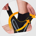 1PCS Ankle Support B...