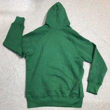 Women Sweatshirt Green Letter-Printing Cotton Diamond Grey Hot Autumn/winter New