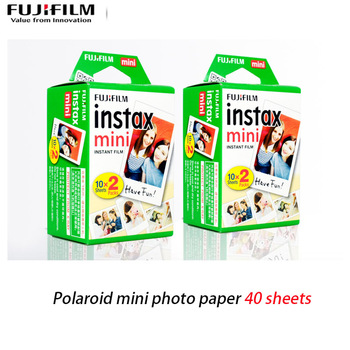 Fuji Photo instax mini 11 photo paper frame holder mini7c mini9 mini 7s mini 8 1