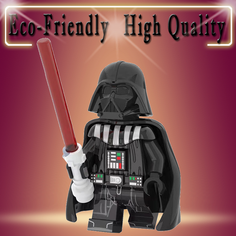 darth-vader-legoed-new-font-b-starwars-b-font-imperial-army-military-clone-trooper-figures-building-blocks-minifigured-child-toy-gift-xp269