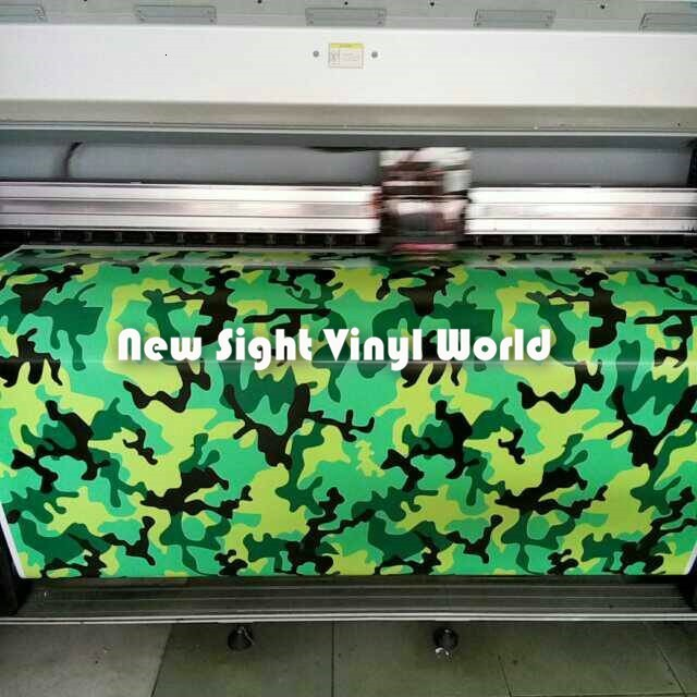 Green-Tiger-Camouflage-Vinyl-Wrap-01