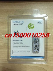 Image 1 - 무료 배송 NUCLEO L432KC stm32l432kc 개발 보드