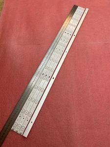 Image 4 - 新 4 個 15LED 856 ミリメートル LED バックライトストリップ LT 42C550 LE42B310G LT 42C571 LT 42HG82U PLDED4243A LED42D15 01 (C) 3034201520V