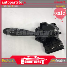 For KIA Blinkerschalter Turnsignal for HYUNDAI Picanto Getz Switch Rio Accent(China)
