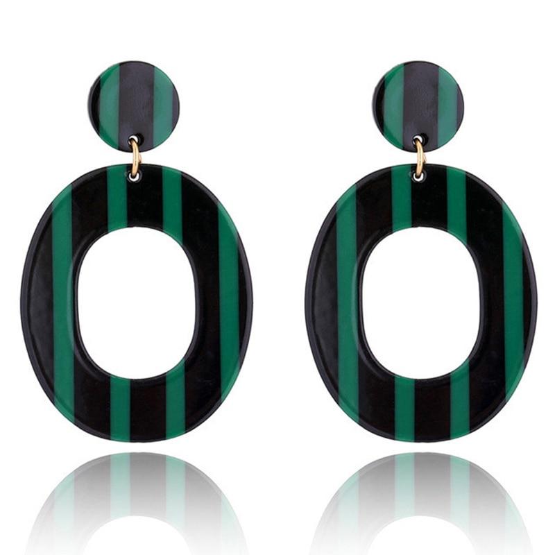 XIYANIKE-3Colors-New-Women-Trendy-Ethnic-Vintage-Oval-Stripe-Acrylic-Statement-Drop-Earrings-for-Women-Jewelry.jpg_640x640