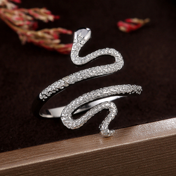 bague-serpent-pas-cher