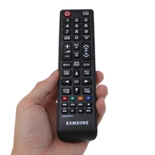 TV Remote Control AA59 00741A For Samsung AA59 00602A AA59 00666A AA59 00496A