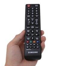 TV uzaktan kumanda AA59 00741A Samsung AA59 00602A AA59 00666A AA59 00496A
