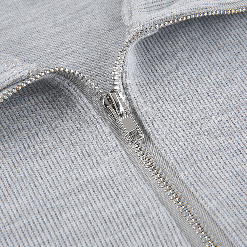 Gray Sweatshirt (9)