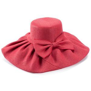 Image 2 - Saman UV koruma katlanabilir güneş şapkası kadınlar için Kentucky Derby geniş Brim düğün kilise plaj disket şapka yay detay A047