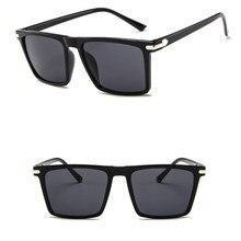 GD2159 Luxury Design Men/Women Sunglasses Women Lunette Soleil Femme lentes de sol hombre/mujer Vintage Fashion Sun Glasses