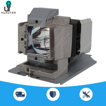 Good Quality 5811119833-SVV Projector Lamp Compatible for VIVITEK D751ST, D755WT, D755WTi, D755WTiR, D756UST, D756USTi, D757WT цена 2017