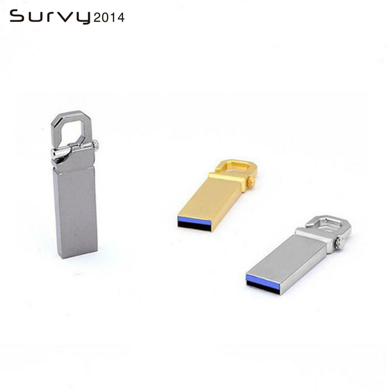 Top quality <font><b>usb</b></font> <font><b>flash</b></font> <font><b>drive</b></font> <font><b>pen</b></font> <font><b>drive</b></font> 32GB to <font><b>2TB</b></font> waterproof Metal Key pendrive Card Memory Stick <font><b>Drives</b></font> u disk image